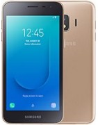 Samsung Galaxy J2 Core Parts | Distriphone.com