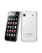 Samsung Galaxy GT-i9000 Parts | Distriphone.com