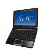 Asus EEE PC 1000 Laptop Parts | Distriphone.com