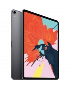 iPad Pro 12.9 (2018) Parts | Distriphone.com