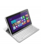 Acer Iconia Tab W700 Parts | Distriphone.com