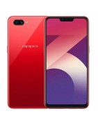 OPPO A3s Parts | Distriphone.com