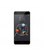 ZTE Nubia N2 Parts | Distriphone.com