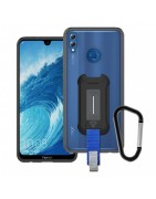 Huawei Honor 8X Case | Distriphone.com