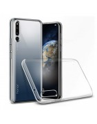 Huawei Honor Magic 2 Case | Distriphone.com