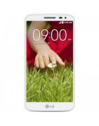 LG G2 Mini D620 Parts | Distriphone.com