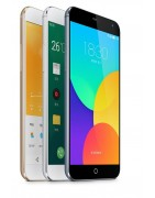 Meizu MX4 Parts | Distriphone.com