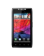 Motorola Droid Razr XT912 Parts | Distriphone.com