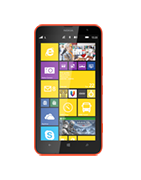 Nokia Lumia 1320 Parts | Distriphone.com