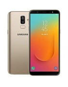 Samsung Galaxy J8 2018 Parts | Distriphone.com