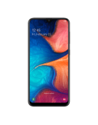 Samsung Galaxy A20 Parts | Distriphone.com