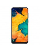 Samsung Galaxy A30 Parts | Distriphone.com