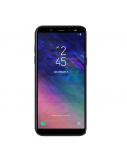 Samsung Galaxy A9 Star Lite Parts | Distriphone.com