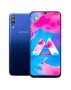 Samsung Galaxy M30 Parts | Distriphone.com