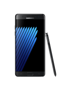 Samsung Galaxy Note 7 Parts | Distriphone.com