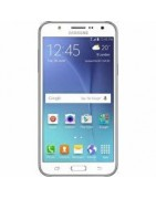 Samsung Galaxy S Duos 2 Parts | Distriphone.com