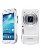 Samsung Galaxy S4 Zoom Parts | Distriphone.com