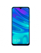 Huawei Ascend P Smart+ 2019 Parts | Distriphone.com