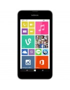 Nokia Lumia 530 Parts | Distriphone.com