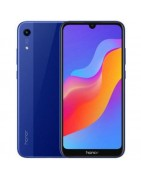Huawei Honor Play 8A Parts | Distriphone.com