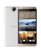 HTC One E9 Plus Parts | Distriphone.com