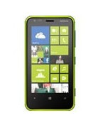 Nokia Lumia 620 Parts | Distriphone.com