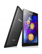 Lenovo Tab A7-30 Parts | Distriphone.com