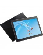 Lenovo Tab P10 Parts | Distriphone.com