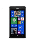 Nokia Lumia 625 Parts | Distriphone.com