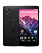 LG Nexus 5 Parts | Distriphone.com