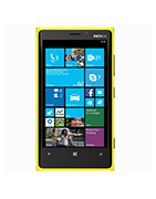 Nokia Lumia 630 Parts | Distriphone.com