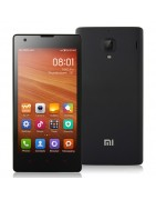 Xiaomi Redmi 1S Parts | Distriphone.com