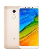 Xiaomi Redmi Note 5 Plus Parts | Distriphone.com