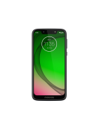 Motorola Moto G7 Play Parts | Distriphone.com