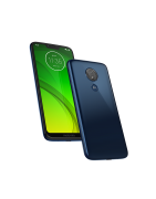 Motorola Moto G7 Power Parts | Distriphone.com
