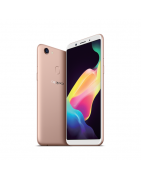 Oppo A73 Parts | Distriphone.com