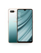Oppo A7x Parts | Distriphone.com