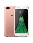 Oppo R11 Plus Parts | Distriphone.com