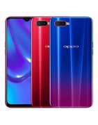 Oppo RX17 Neo Parts | Distriphone.com