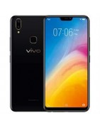 Vivo V9 Youth Parts | Distriphone.com