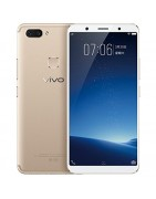 Vivo X20 Plus Parts | Distriphone.com