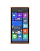 Nokia Lumia 730 Parts | Distriphone.com