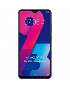 Vivo Y93 Parts | Distriphone.com