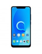 Alcatel 5V Parts | Distriphone.com