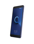Alcatel Idol 3 (5.5) Parts | Distriphone.com