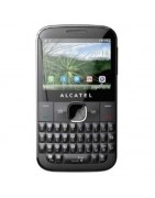 Alcatel One Touch Pop C7 Parts | Distriphone.com