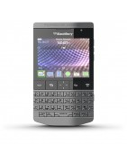 BlackBerry Porsche Design P9981 Parts | Distriphone.com
