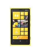 Nokia Lumia 820 Parts | Distriphone.com