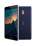 Nokia 2.1 Parts | Distriphone.com