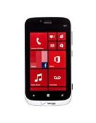 Nokia Lumia 822 Parts | Distriphone.com